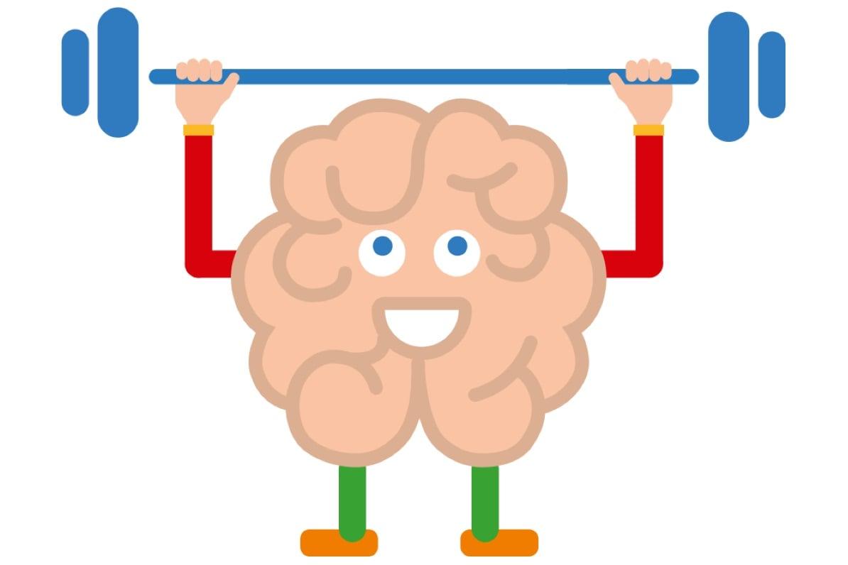 Was wir von mental starken Menschen lernen können - DAK-Gesundheit