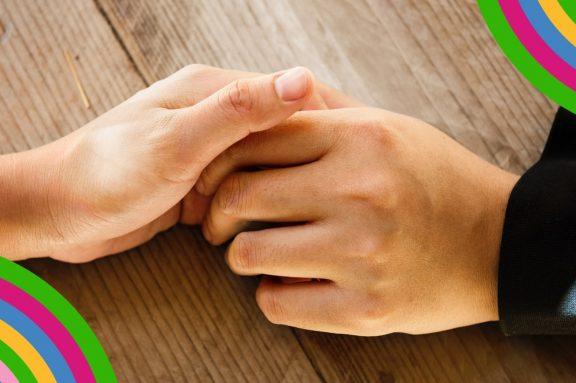 Wohlwollen – eine Frage des guten Willens - DAK-Gesundheit