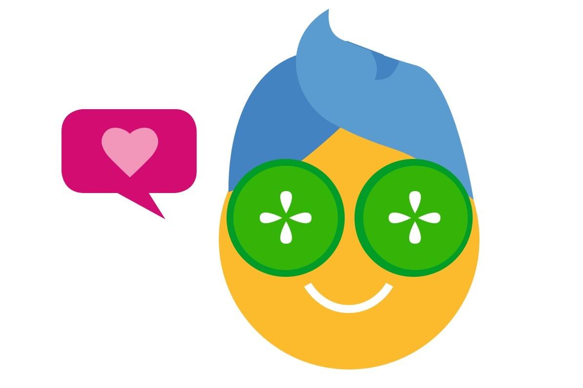 Mikroauszeit für den Alltag: Sieben Ideen, die garantiert glücklich machen - DAK-Gesundheit