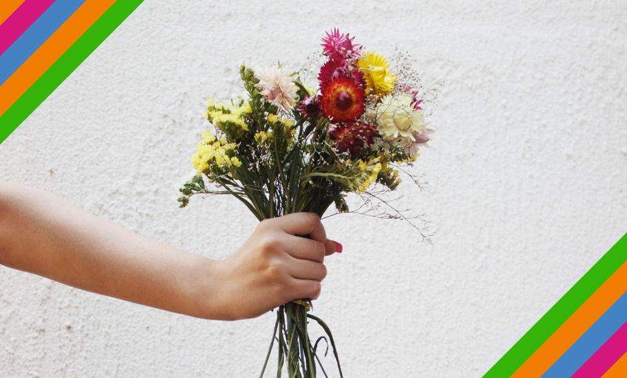 Warum Wir öfter Mal Danke Sagen Sollten Dak Gesundheit